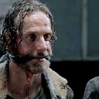 "Na 5ª temporada de ""The Walking Dead"": O que está por vir após a estreia?"