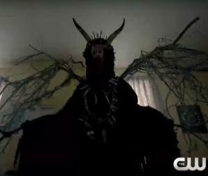"""Em """"Riverdale"""": a identidade do Rei Gárgula deixou uma galera bem desanimada"""
