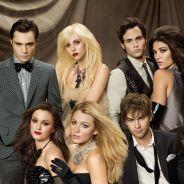"""Presidente da CW não descarta um reboot de """"Gossip Girl""""! Será que vai funcionar?"""