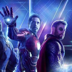"""Os teasers de """"Vingadores: Ultimato"""" e """"Capitã Marvel"""" foram liberados e estão incríveis!"""