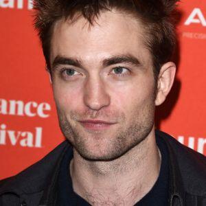 E essa história que o Robert Pattinson pode interpretar o Batman nos cinemas?