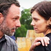 """The Walking Dead"" é renovada para 10ª temporada e Andrew Lincoln pode voltar!"