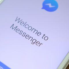 O Facebook agora permite que você delete mensagens enviadas no Messenger