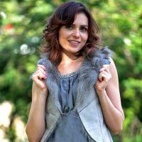 """Novela """"Alto Astral"""": Monica Iozzi estreia na televisão como patricinha!"""