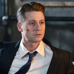 """Foi revelada a versão final do visual do Ventríloquo, grande vilão na 5ª temporada de """"Gotham"""""""