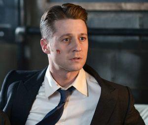 """Visual do Ventríloquo, novo vilão de """"Gotham"""", é revelado!"""