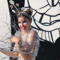 Não sabe o que vestir no Carnaval? Aqui vai uma lista com fantasias fáceis de fazer em casa