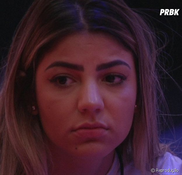 "Do ""BBB19"": 10 maneiras de deixar o reality show mais agitado"