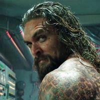 """A data de estreia de """"Aquaman 2"""" foi revelada e você já pode comemorar"""