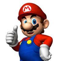 Assine a petição para classificar games como item cultural no Brasil