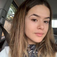 O que podemos aprender com as dificuldades de Maisa Silva em lidar com a transição capilar