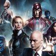 """De """"X-Men"""": elenco dos próximos filmes pode ser completamente novo"""