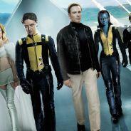 """Marvel quer trocar todo o elenco de """"X-Men"""", mas vai salvar um dos atores! Entenda"""
