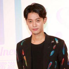 Caso Seungri: Jung Joon Young se declara culpado de acusações sobre escândalo sexual