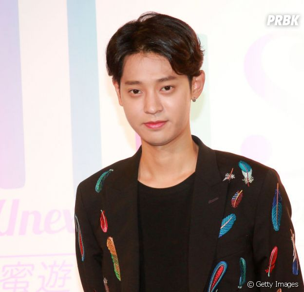 Jung Joon Young assume crimes e confessa que compartilhava vídeos ilegais