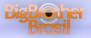 """Um italiano vai passar alguns dias na casa do """"Big Brother Brasil 19"""" e promete agitar o reality"""