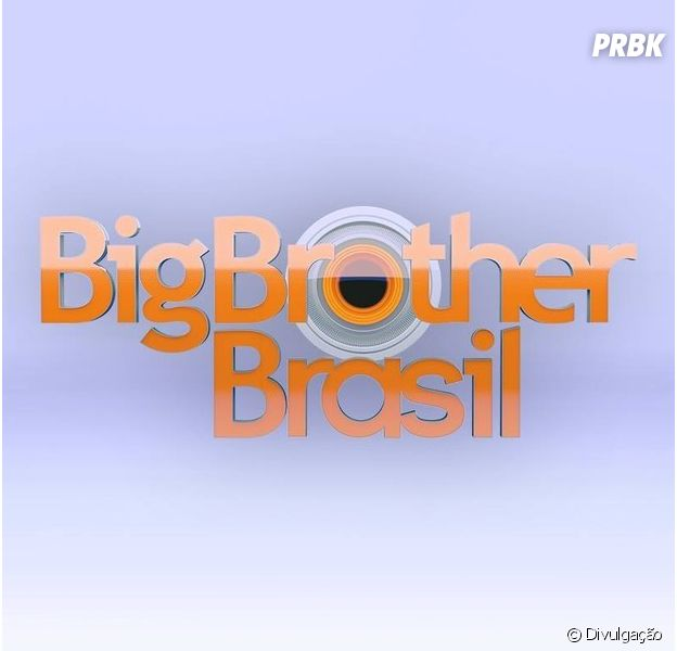 """Vencedor do """"Big Brother"""" na Itália entrará na casa do """"BBB19""""! Conheça Alberto Mezzetti"""