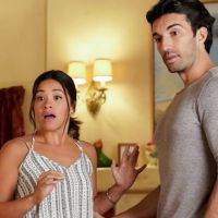 "O retorno de Michael realmente vai abalar as estruturas de Jane e Rafael em ""Jane the Virgin"""