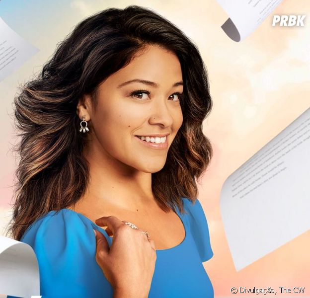 "Final ""Jane the Virgin"": fique por dentro do que vai rolar na quinta e última temporada"