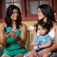 "Final ""Jane the Virgin"": quinta temporada estreia nesta quarta (27)"