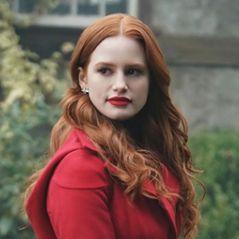 """Cheryl vê o irmão morto, Jughead contra a mãe e tudo que rolou no último episódio de """"Riverdale"""""""