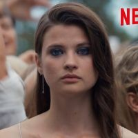 O primeiro trailer da nova série da Netflix sobre massacres foi liberado e estamos chocados