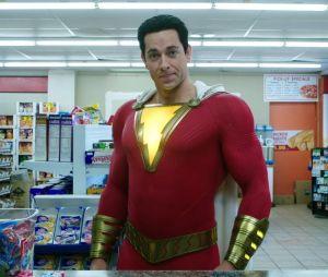 """DC não surpreende com """"Shazam!"""" e filme vem carregado de clichês"""