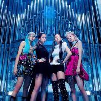 """Os fãs de BLACKPINK já descobriram o conceito por trás do MV de """"Kill This Love"""""""