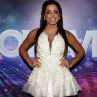 """Anitta, Thiaguinho, MC Gui e Luan Santana serão atrações do """"Show da Virada"""""""