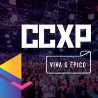 Tudo o que você precisa saber sobre a venda de ingressos da CCXP 2019 está aqui