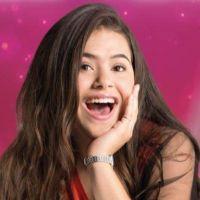 Maisa Silva abre o jogo sobre famoso que a decepcionou, encontro com Ariana Grande e com Demi Lovato