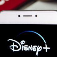 "O Disney+ está chegando por aí e vai ter até live action de ""A Dama e o Vagabundo""!"