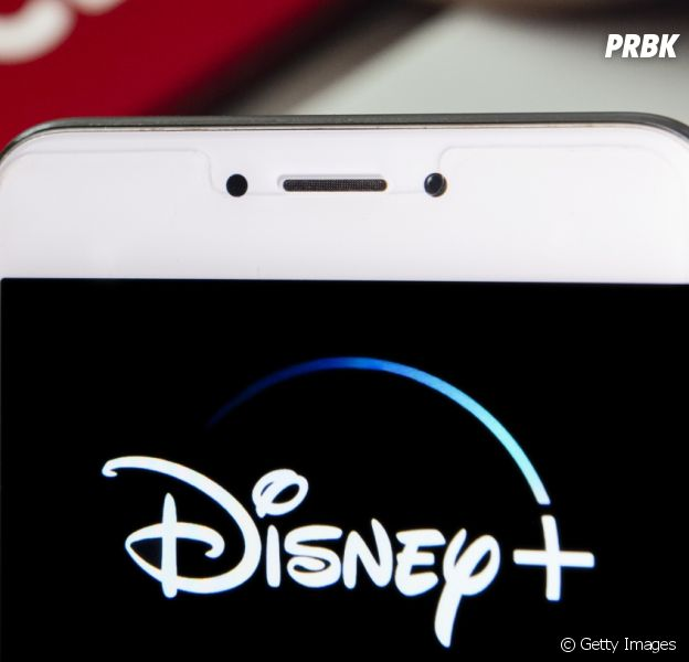 O Disney+ vai trazer um monte de coisas incríveis para nós! Vem ver