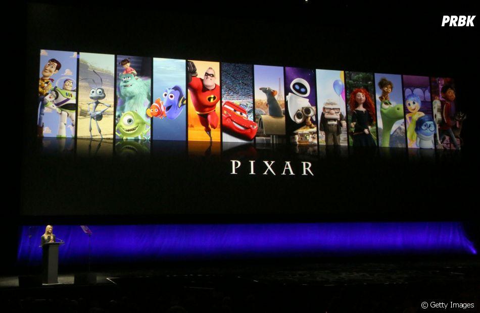 Quer ver filmes da Marvel, incluindo séries exclusivas? Então, garanta o Disney+ em novembro!