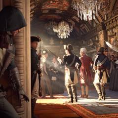 """Em """"Assassin's Creed: Unity"""": tesouros, assassinatos e a vida parisiense"""