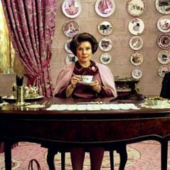 """J.K. Rowling vai publicar nova história de """"Harry Potter"""" no Dia das Bruxas"""