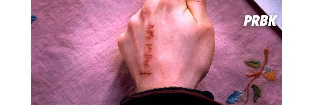 A personagem é conhecida por torturar Harry Potter no quinto filme da franquia.