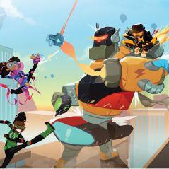 Primeiro desenho africano sobre super-heroínas é confirmado na Netflix e a gente tá comemorando