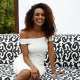 """""""Amor de Mãe"""": Taís Araújo será uma das protagonistas, diz site"""