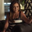 """Adriana Esteves será uma das protagonistas de """"Amor de Mãe"""""""