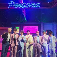 RM, Jin, Suga, J-Hope, Jimin, V ou Jungkook? Qual membro do BTS seria seu namorado? Descubra