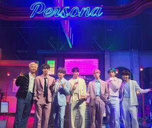 Qual dos membros do BTS seria seu namorado? Faça o teste e descubra!