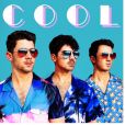 """Com """"Cool"""" e """"Sucker"""", novo álbum dos Jonas Brothers, """"Hapiness Begins"""" chega às lojas e plataformas digitais 7 de junho"""
