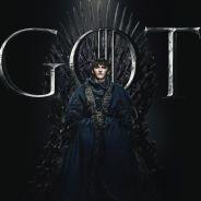 """Isaac Hempstead Wright, de """"Game of Thrones"""", não leva a sério teorias de que Bran é o Rei da Noite"""