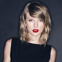 OMG! Álbum da Taylor Swift vaza três dias antes do lançamento oficial