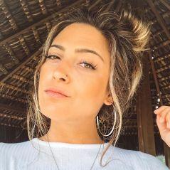 """Tati Dias pegou geral na 4ª temporada do """"De Férias com o Ex Brasil"""""""