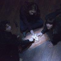 """Bilheteria nos EUA: """"Ouija - O Jogo dos Espíritos"""" lidera vendas da semana"""