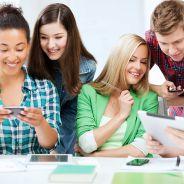 8 aplicativos que vão te ajudar a se dar bem no Enem e na escola
