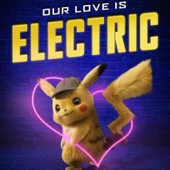 """Explosão de fofura, muita piada e roteiro simples tornam """"Pokémon: Detetive Pikachu"""" um filme ótimo"""