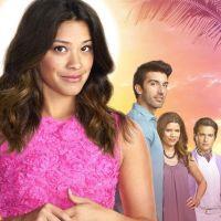 """Spin-off de """"Jane the Virgin"""" é descartado e CW dá preferência à derivada de """"Riverdale"""""""